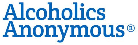en_AlcoholicsAnonymous_registered